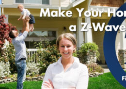 zwave_housepic2